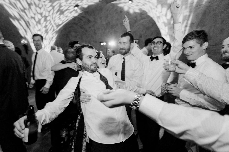napa-wedding-photographer046.jpg
