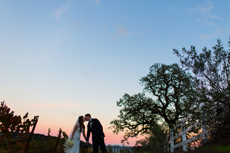 napa-wedding-photographer049.jpg