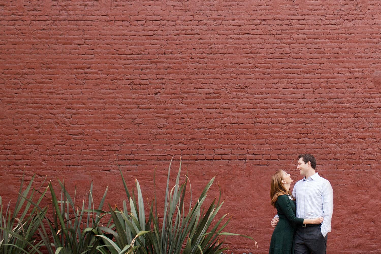 thevondys.com | Downtown Los Angeles Weddings | Los Angeles California Wedding Photography | The Vondys