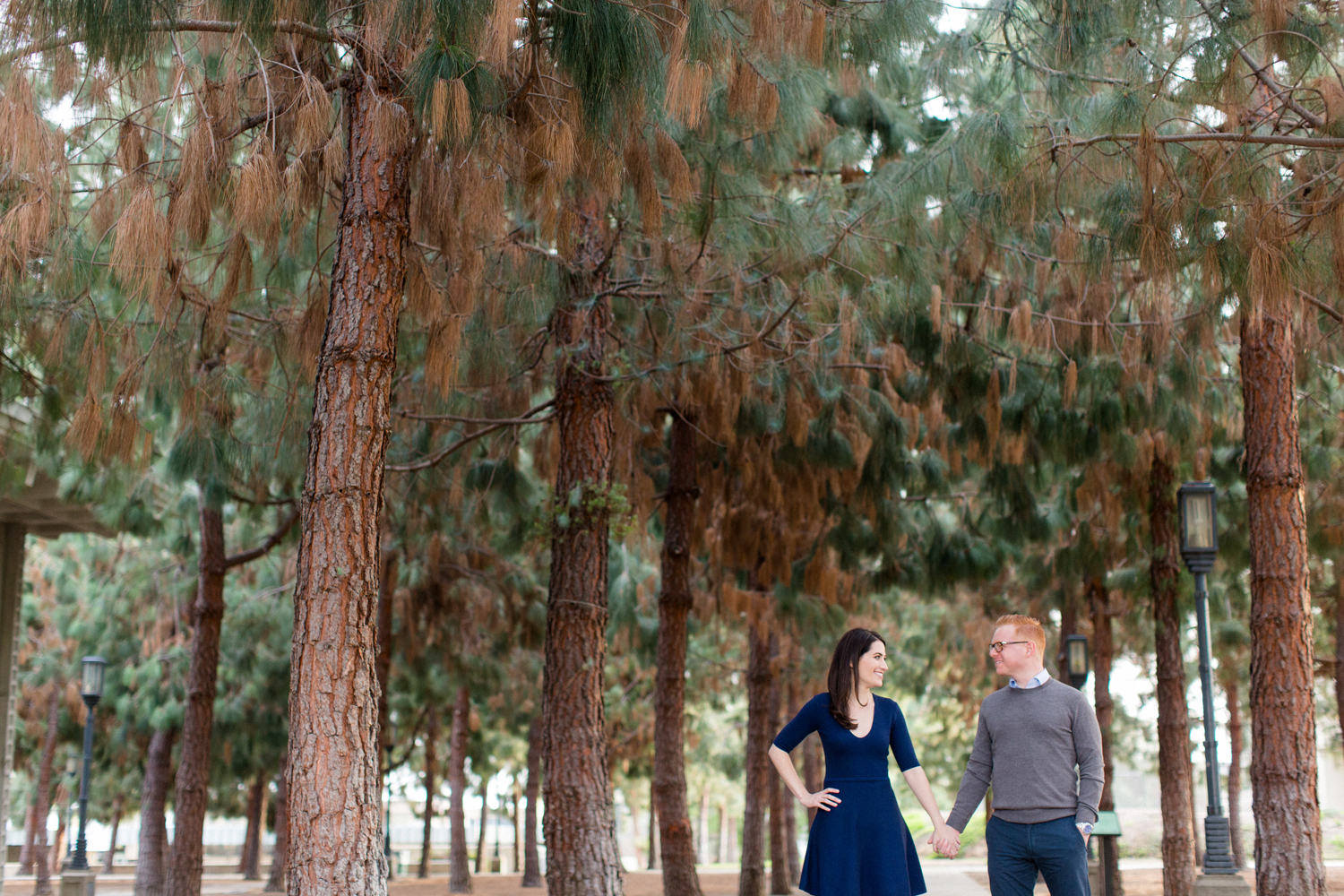 barnsdall-park-engagement-photography003.jpg