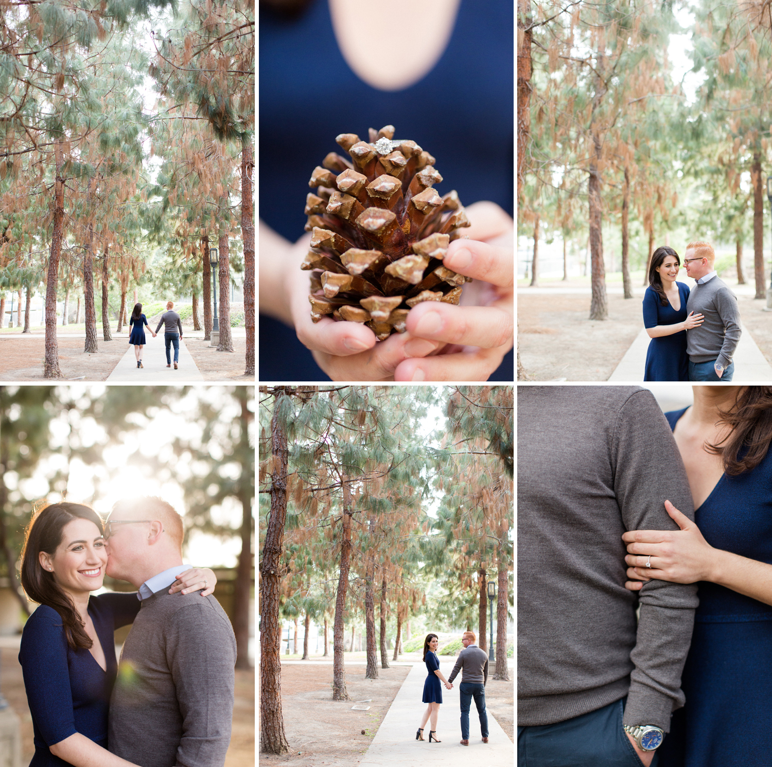 barnsdall-park-engagement-photography002.jpg