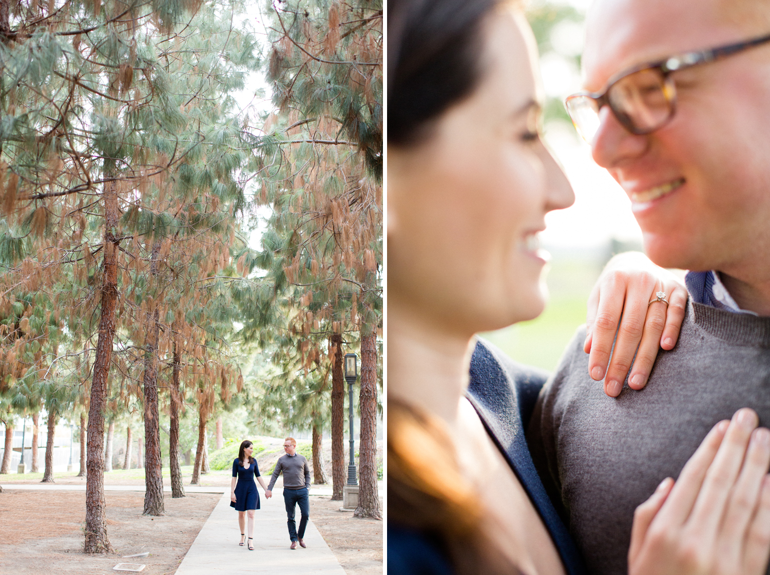 barnsdall-park-engagement-photography004.jpg