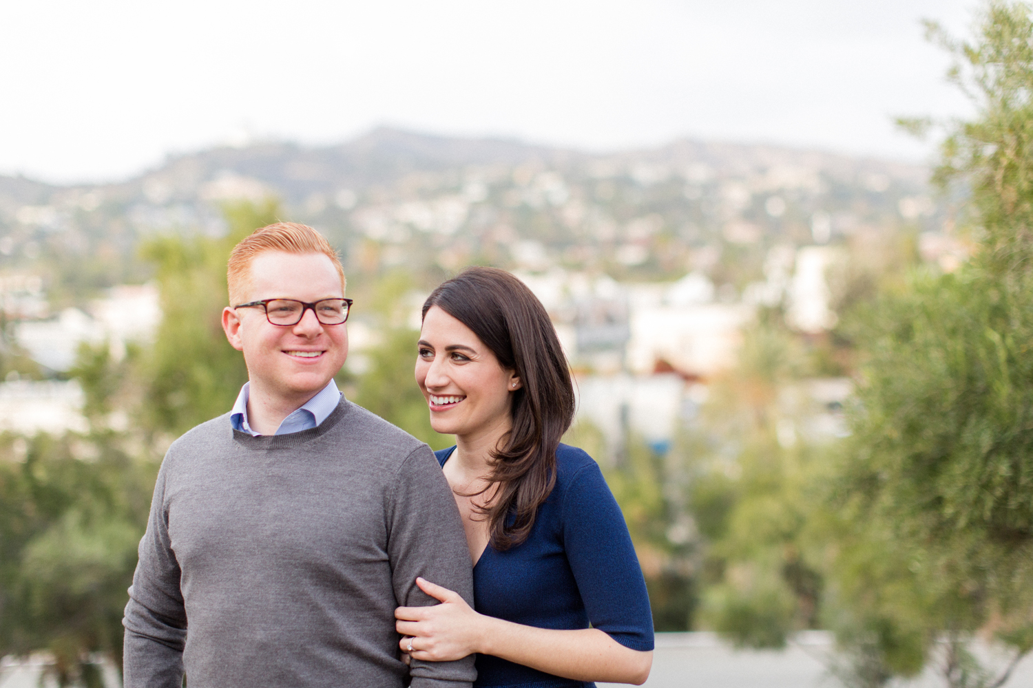 barnsdall-park-engagement-photography011.jpg