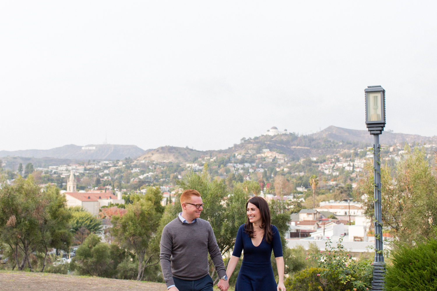 barnsdall-park-engagement-photography012.jpg