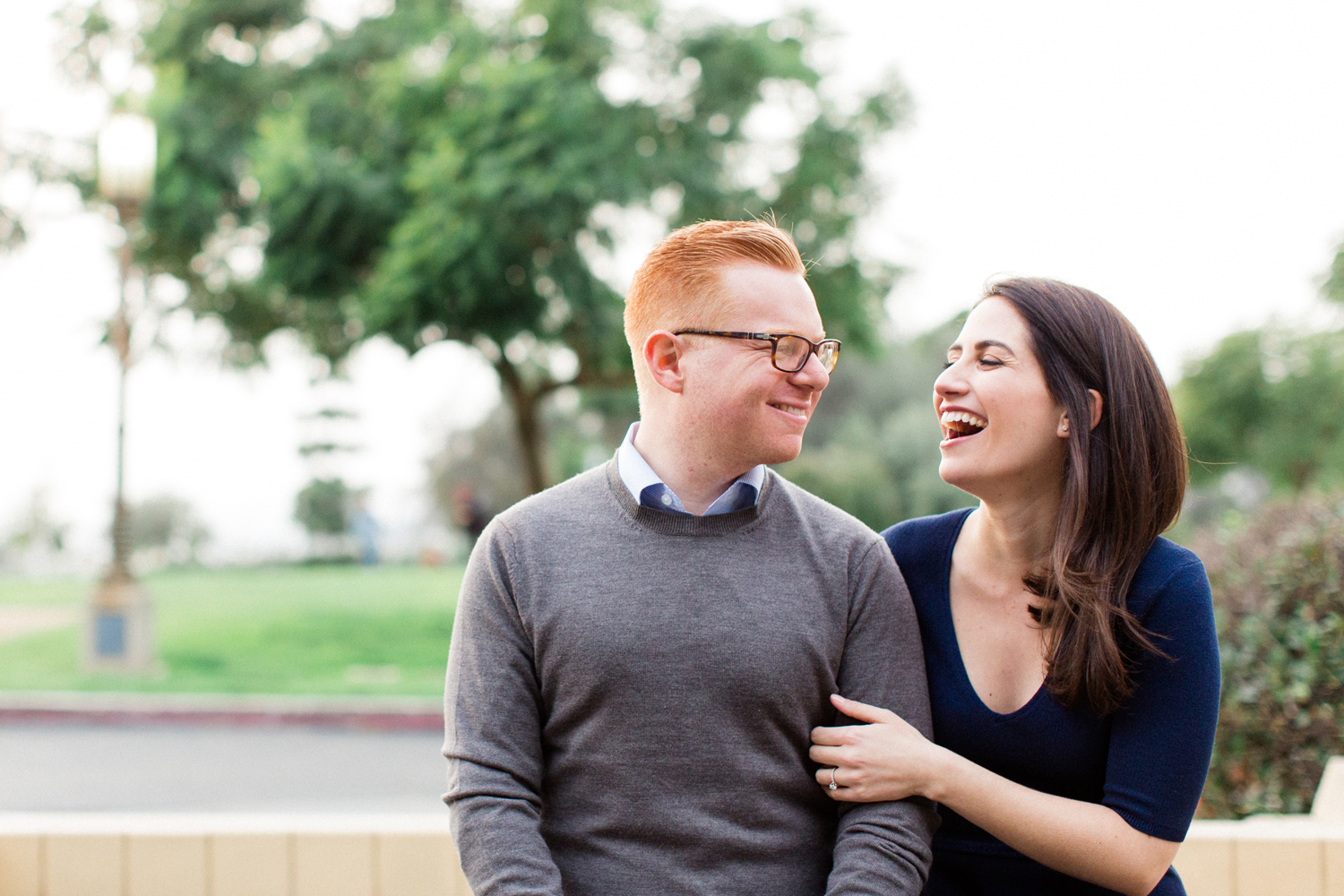 barnsdall-park-engagement-photography017.jpg
