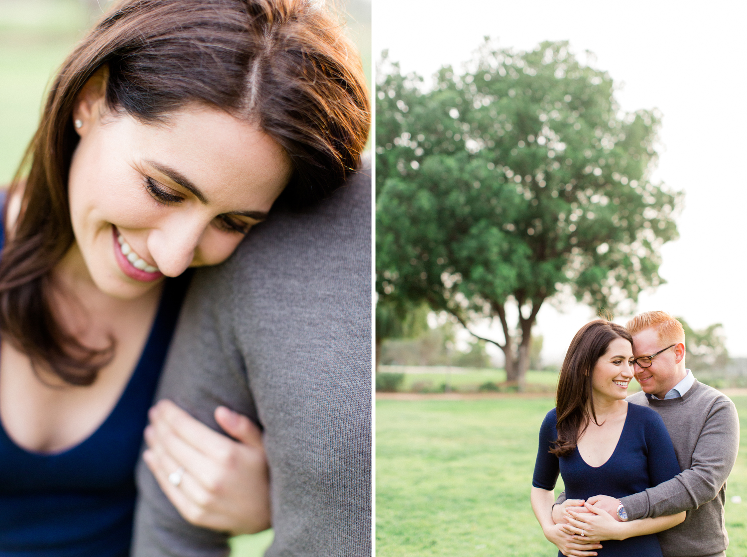 barnsdall-park-engagement-photography015.jpg
