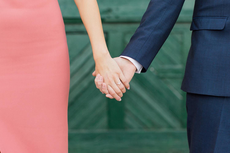 los-angeles-engagement-photographer015.jpg