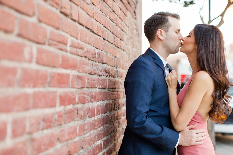 los-angeles-engagement-photographer020.jpg