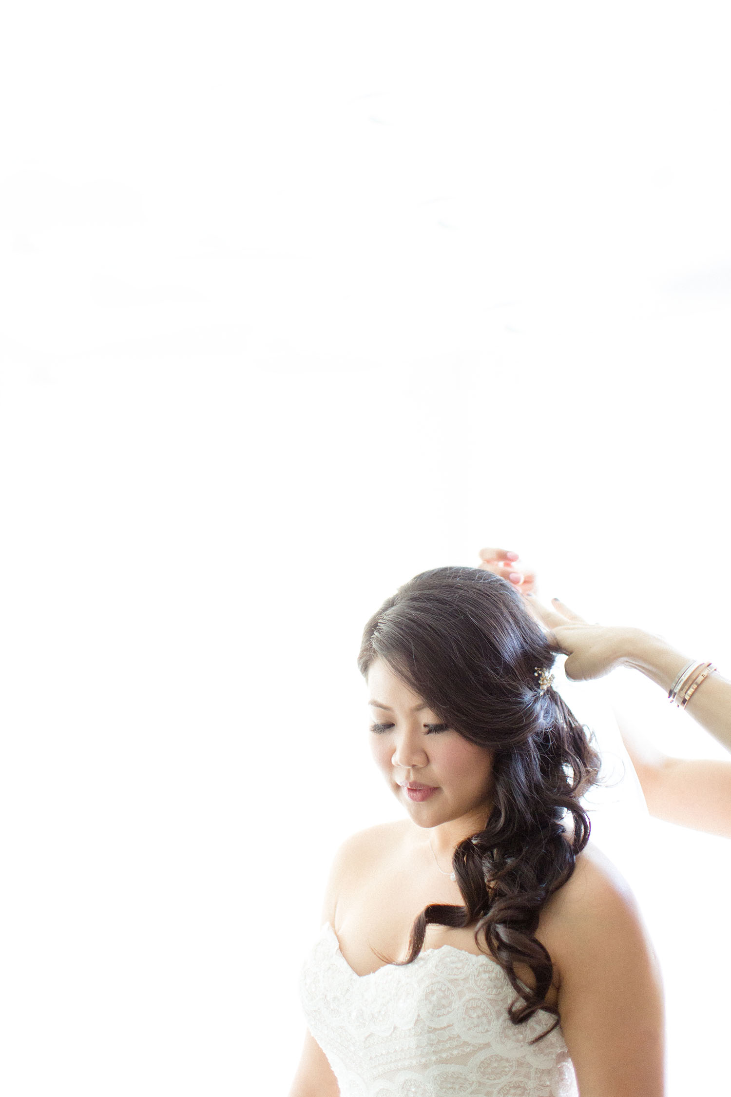 temecula-wedding-photographer009s2.jpg