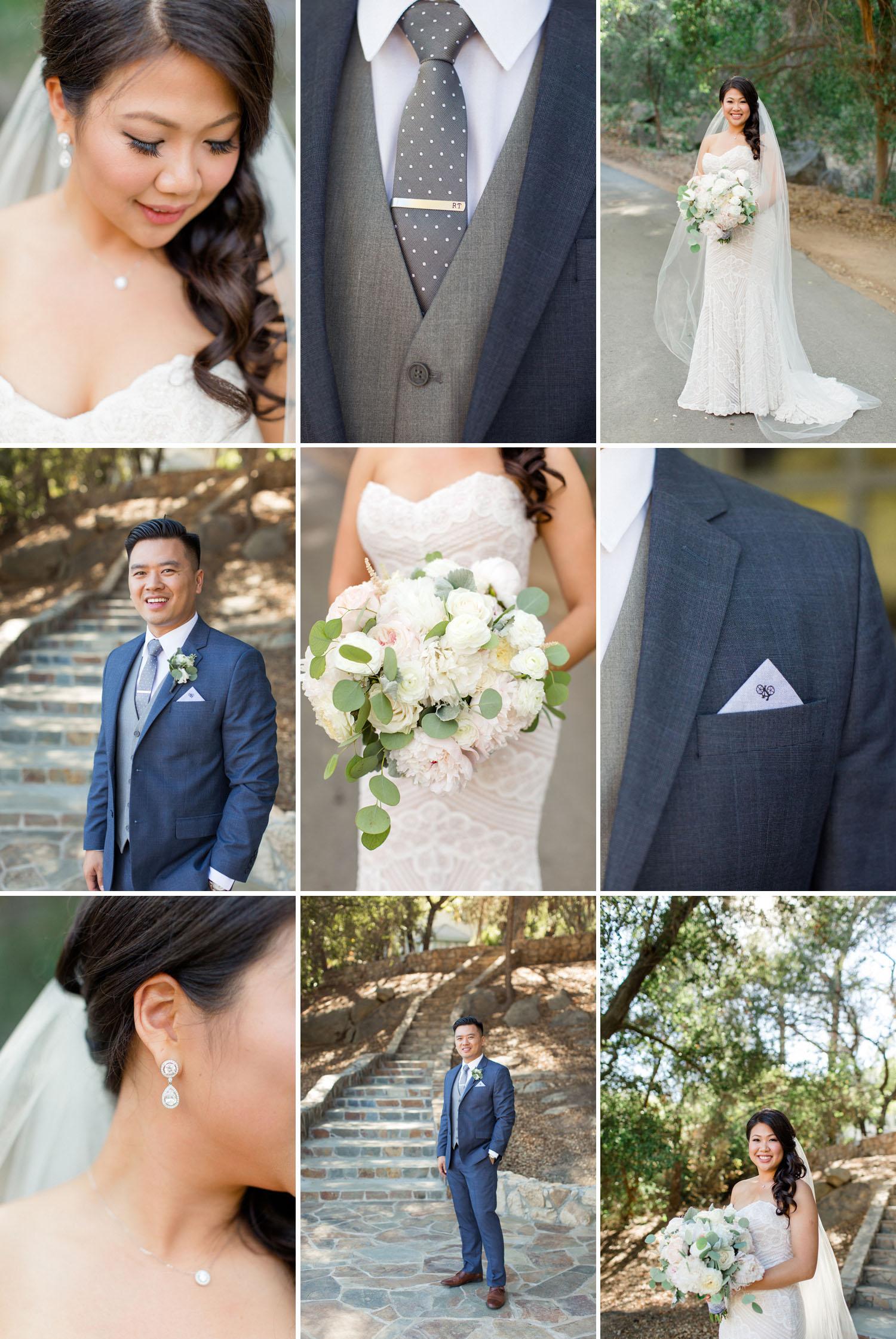 temecula-wedding-photographer020a.jpg