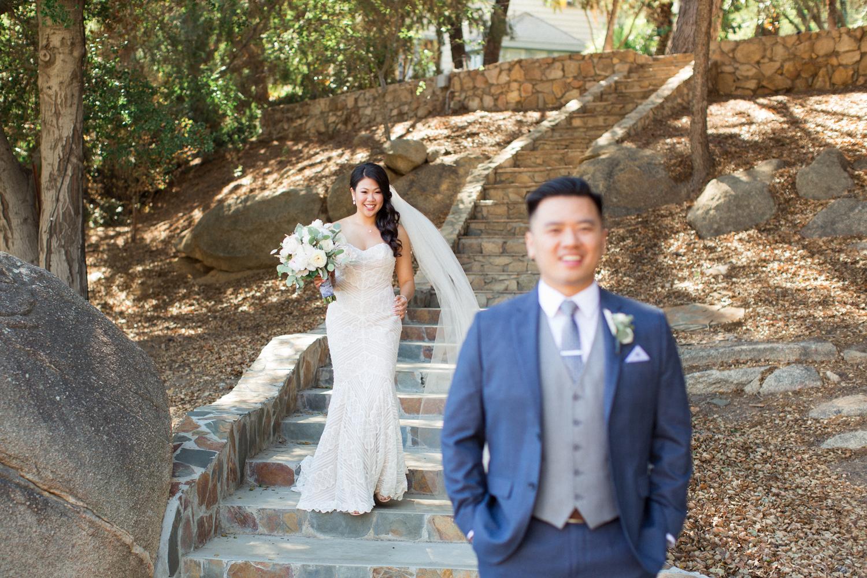temecula-wedding-photographer022.jpg
