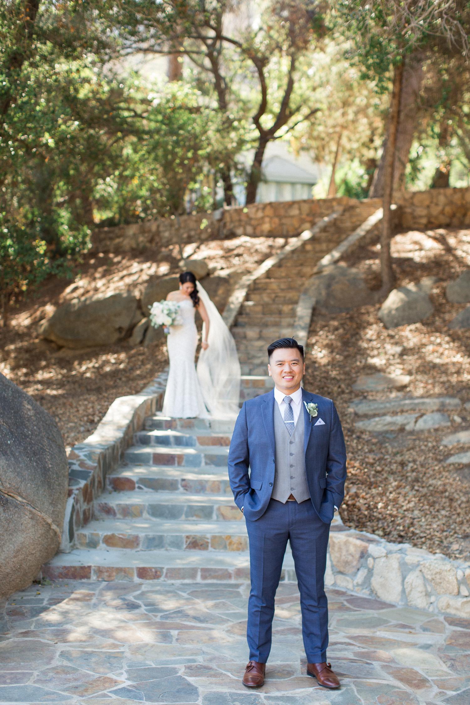 temecula-wedding-photographer021.jpg