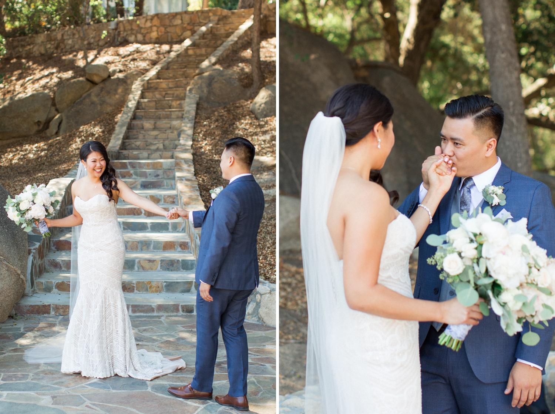 temecula-wedding-photographer024.jpg