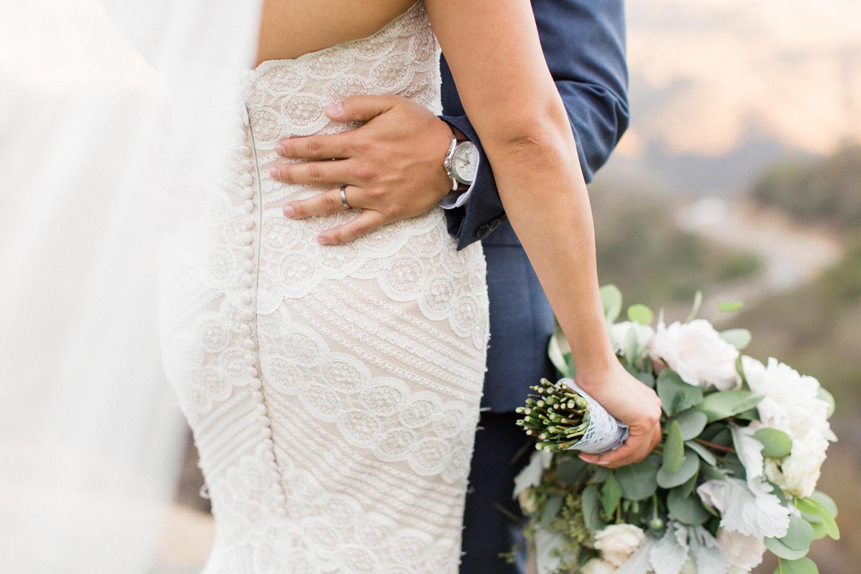 temecula-wedding-photographer027.jpg