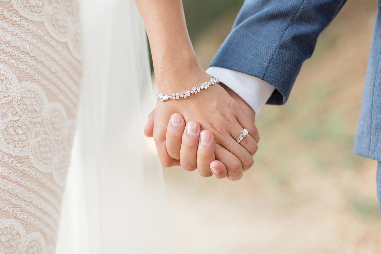 temecula-wedding-photographer029.jpg