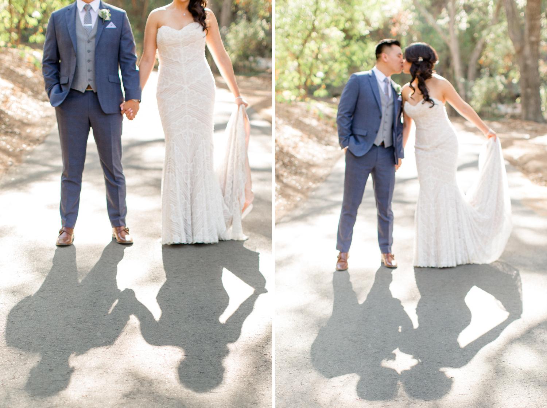 temecula-wedding-photographer028.jpg