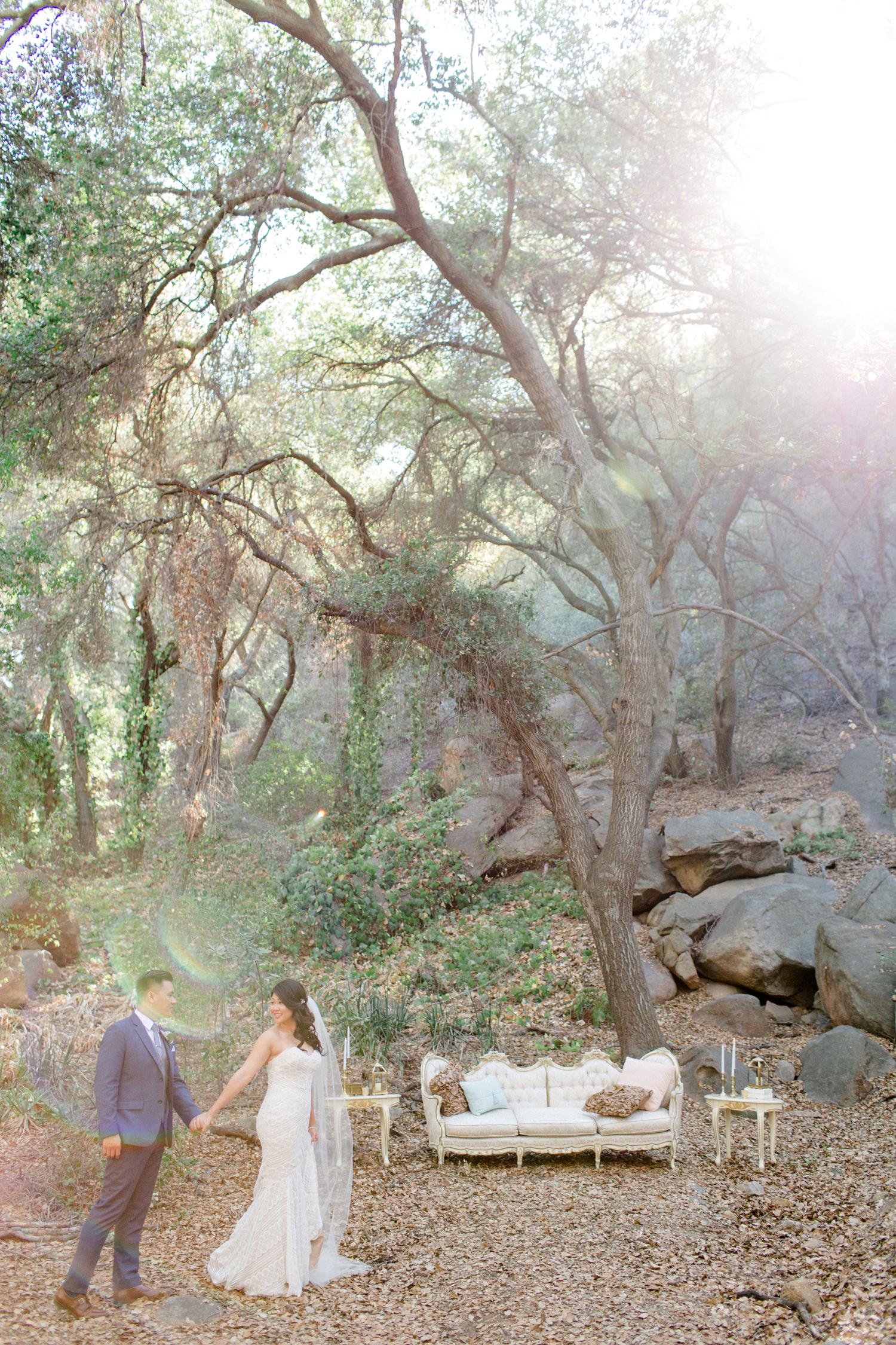 temecula-wedding-photographer030.jpg