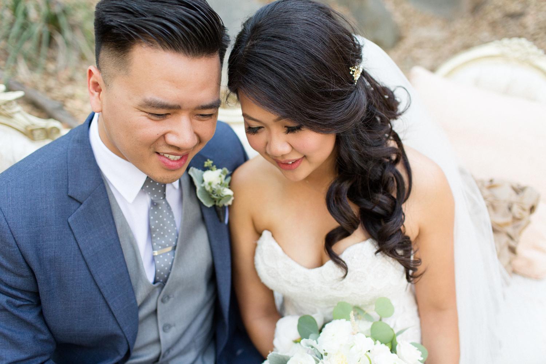 temecula-wedding-photographer031.jpg
