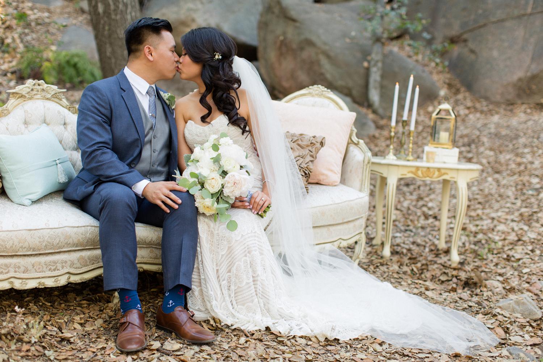 temecula-wedding-photographer033.jpg