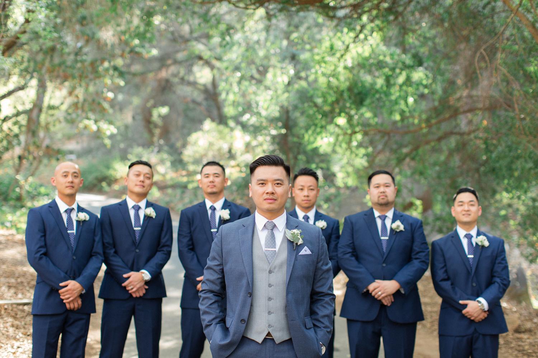 temecula-wedding-photographer036.jpg