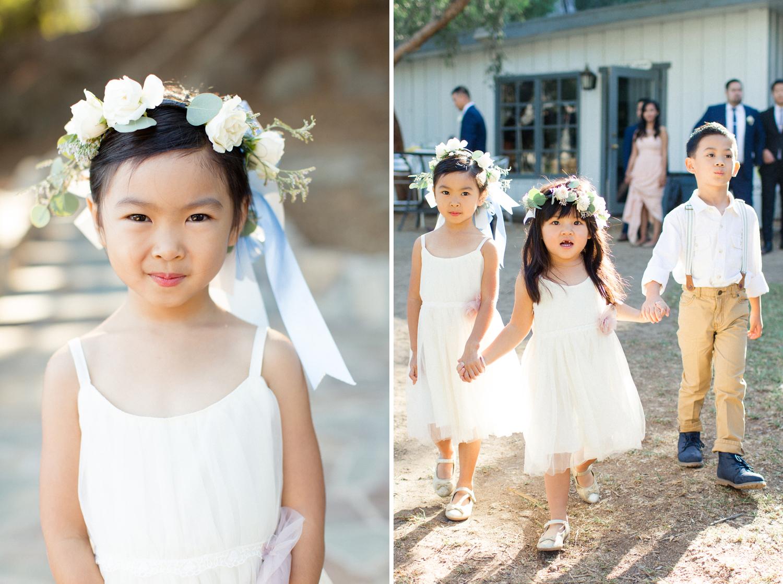 temecula-wedding-photographer041.jpg