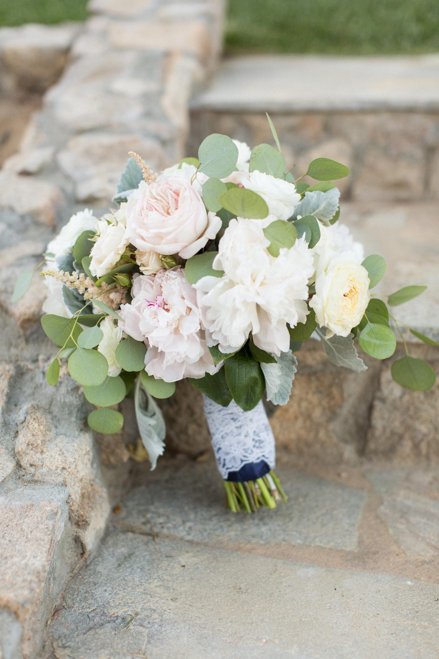 temecula-wedding-photographer043.jpg