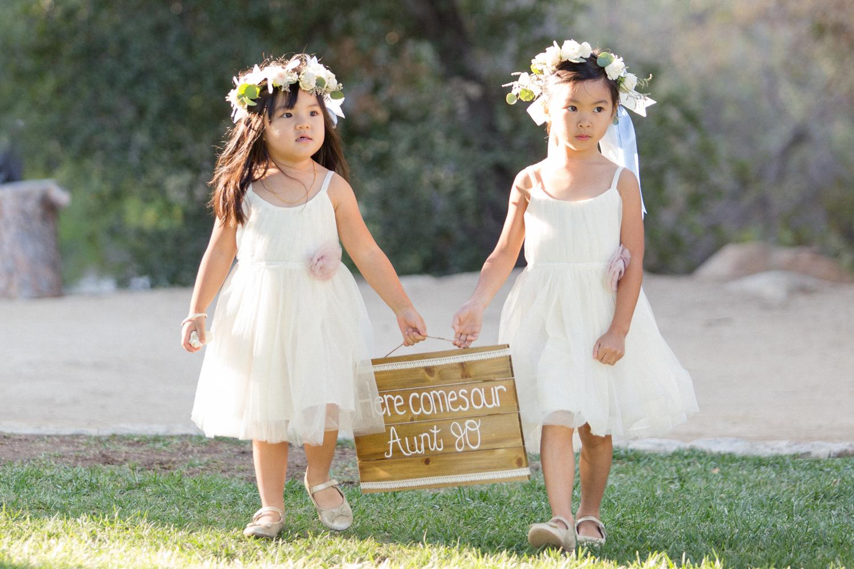temecula-wedding-photographer048.jpg