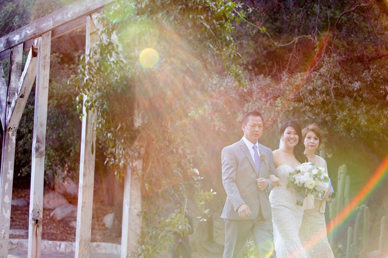 temecula-wedding-photographer050.jpg