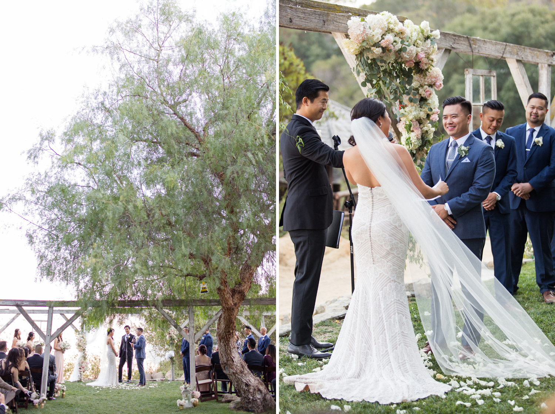 temecula-wedding-photographer052.jpg