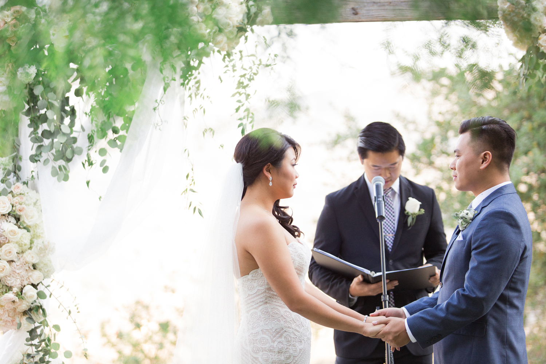 temecula-wedding-photographer053.jpg