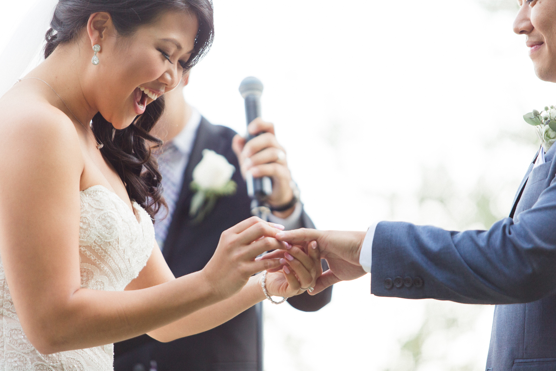 temecula-wedding-photographer055.jpg