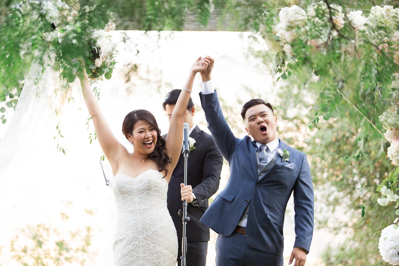 temecula-wedding-photographer056.jpg