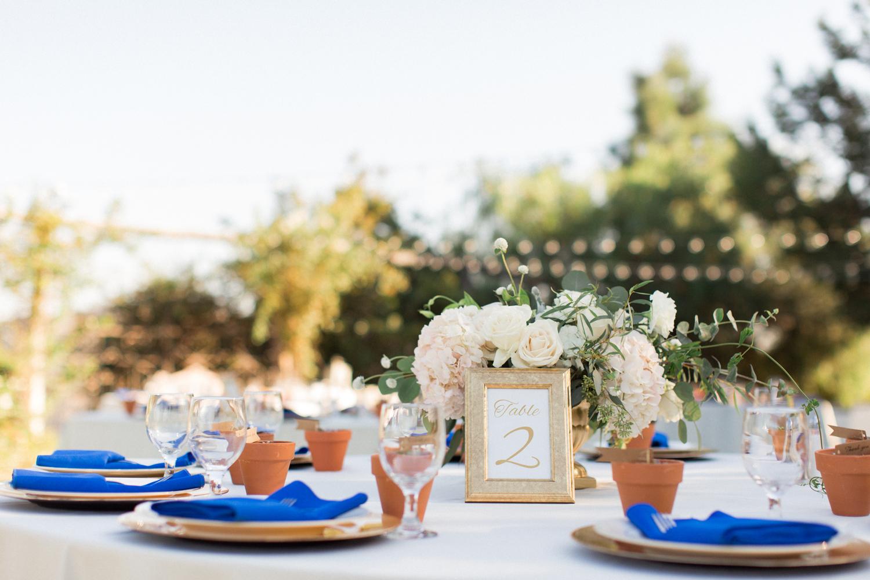 temecula-wedding-photographer059.jpg