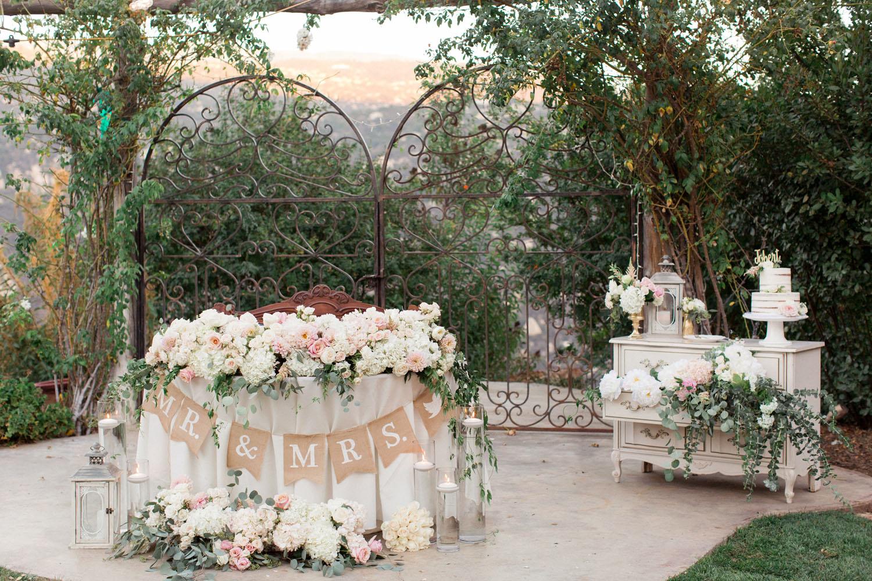 temecula-wedding-photographer060.jpg
