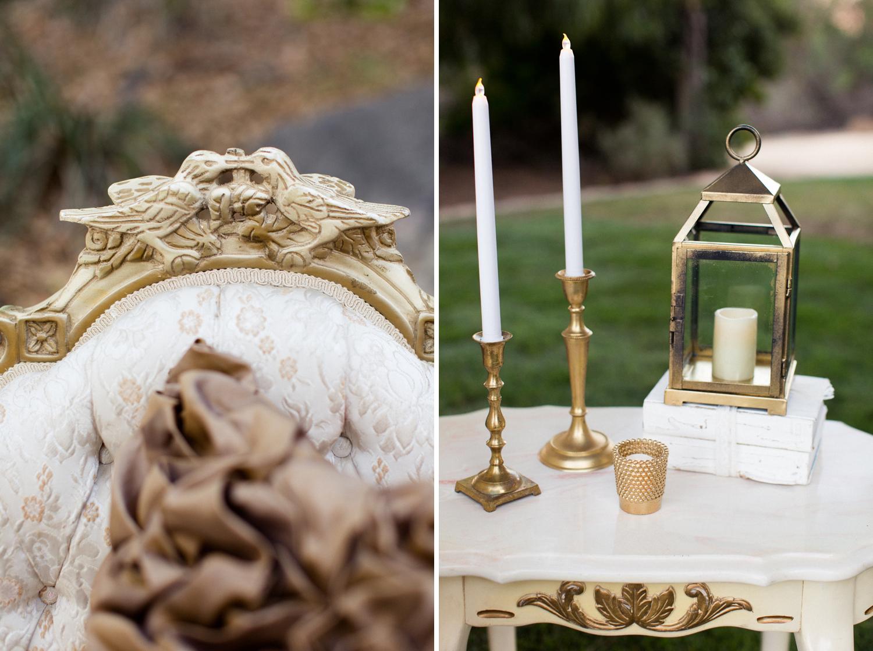temecula-wedding-photographer062.jpg