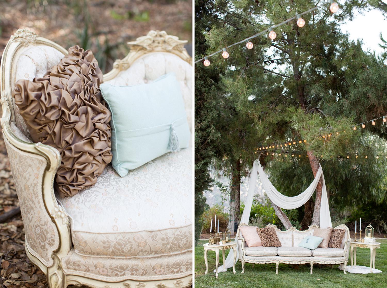 temecula-wedding-photographer061.jpg