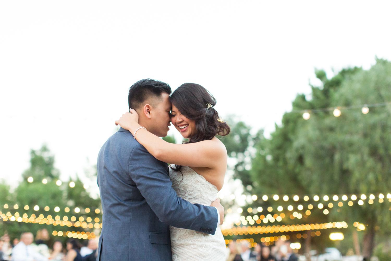 temecula-wedding-photographer064.jpg