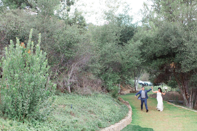 temecula-wedding-photographer063.jpg
