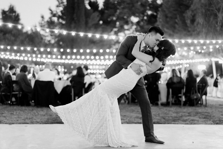 temecula-wedding-photographer065.jpg