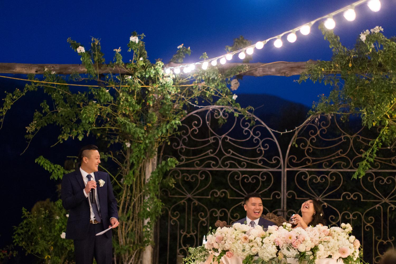 temecula-wedding-photographer067.jpg