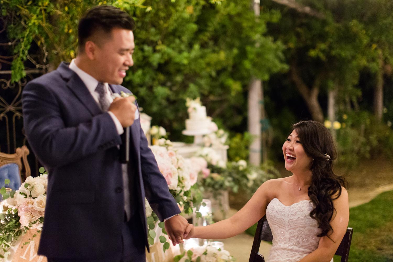 temecula-wedding-photographer070.jpg