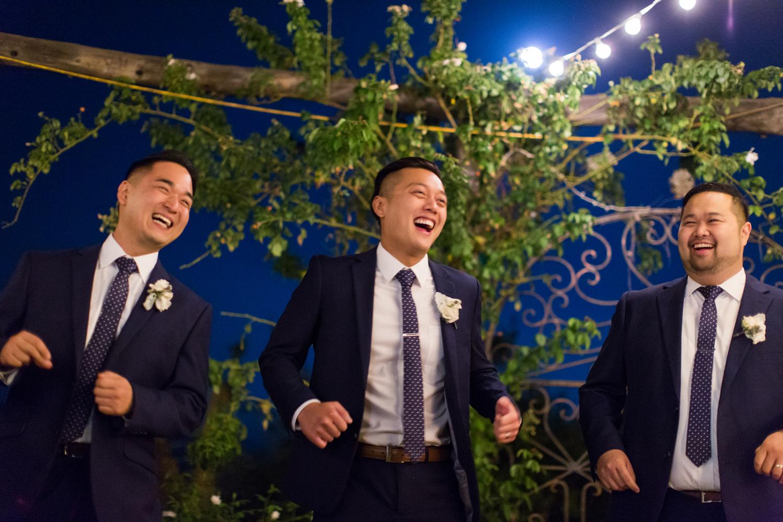 temecula-wedding-photographer073.jpg