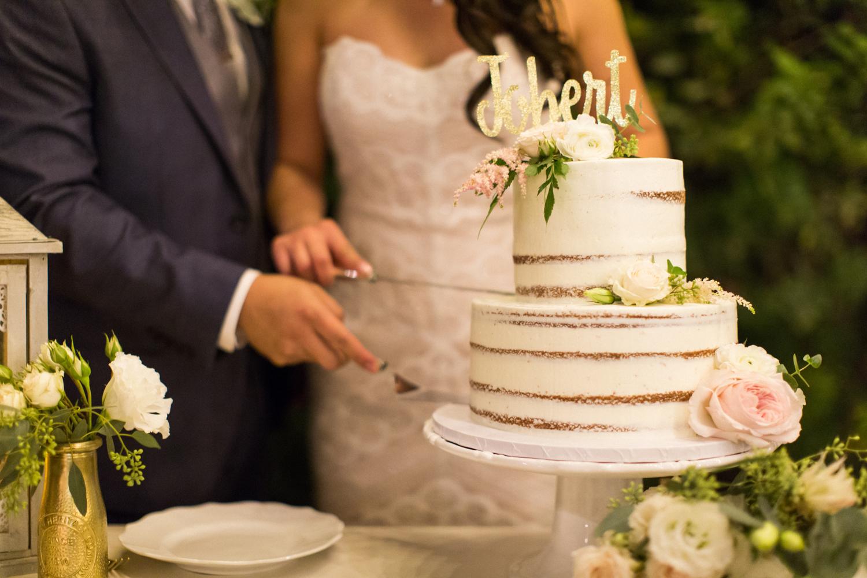 temecula-wedding-photographer075.jpg