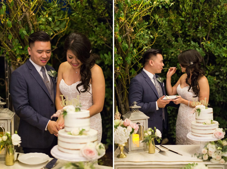 temecula-wedding-photographer076.jpg
