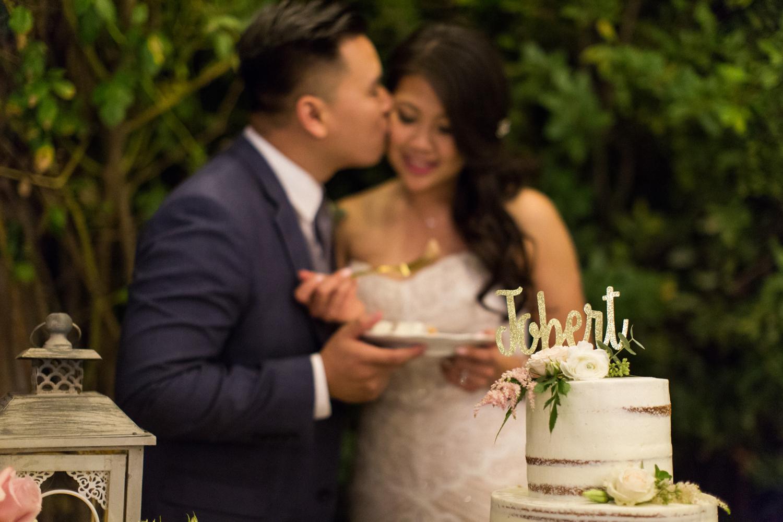 temecula-wedding-photographer077.jpg