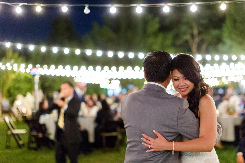 temecula-wedding-photographer082.jpg