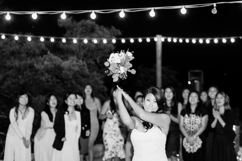 temecula-wedding-photographer084.jpg