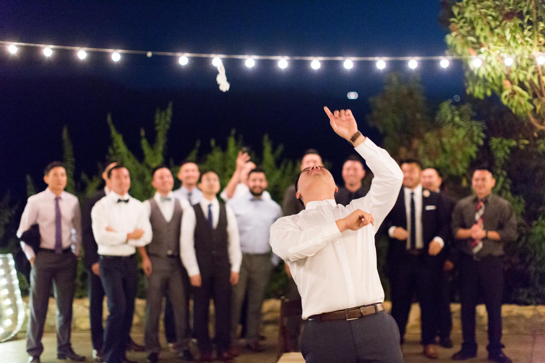 temecula-wedding-photographer086.jpg