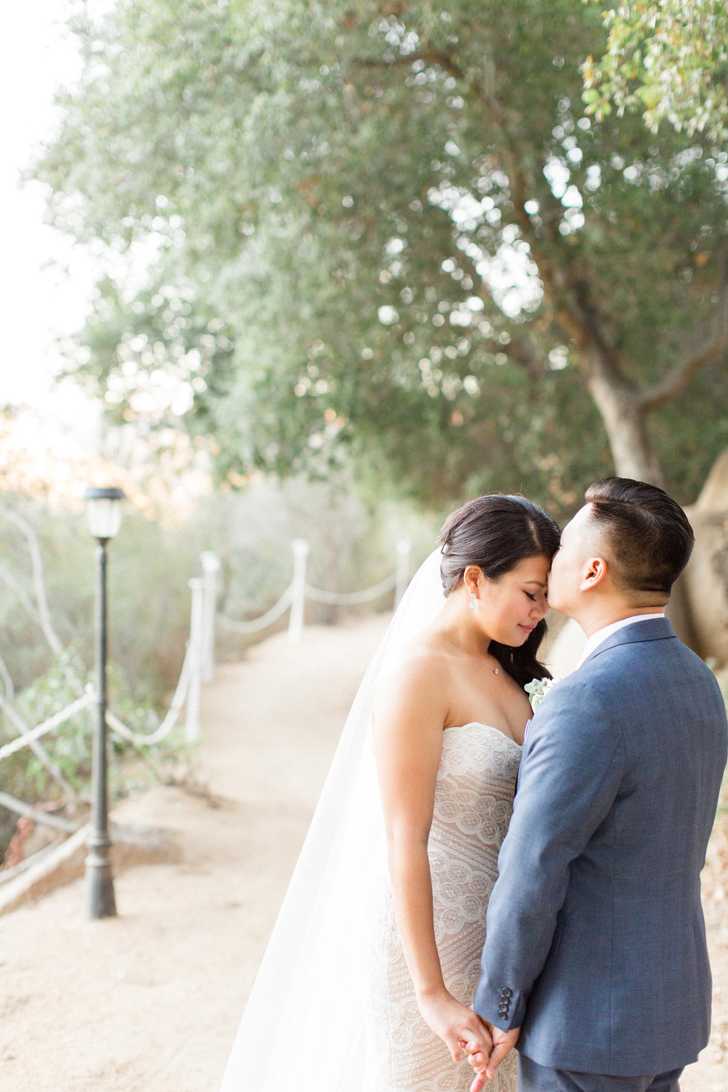 temecula-wedding-photographer090.jpg
