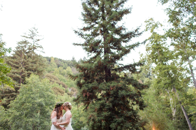 thevondys.com | Saratoga Springs Wedding | San Francisco Wedding Photography | The Vondys